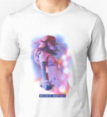 Sippy Cup Melanie M Unisex T-Shirt