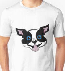 Boston Terrier Puppy T-Shirt
