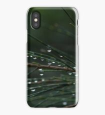 Lost In Plantation iPhone Case/Skin