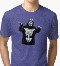 What Lovely Bones Tri-blend T-Shirt