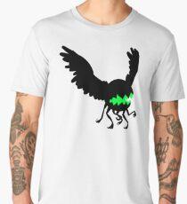 Flying Weirdo Men's Premium T-Shirt