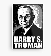 harry trueman inside out Bibliography: trueman, terry inside out new york: harpertempest, 2003 summary: zachary wahhsted is the main character in this novel zach suffers from schizophrenia.