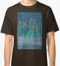 The Fairy Forest Classic T-Shirt