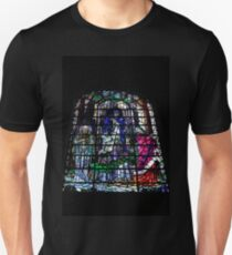 Merlin, Margawse and the Lady of the Lake T-Shirt