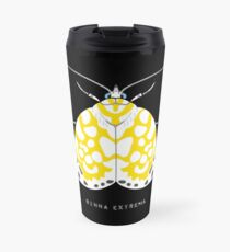 Moth03 Travel Mug