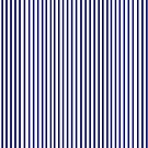 Stripes by Catherine Hamilton-Veal  ©