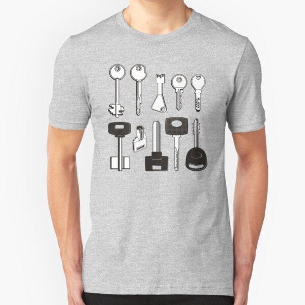 OrangePieces Locksmith Hourly Rate Funny Gift Shirt for Men Labor Rates Unisex Sweatshirt