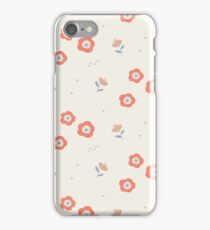 Japan journey collection / 1 iPhone Case/Skin
