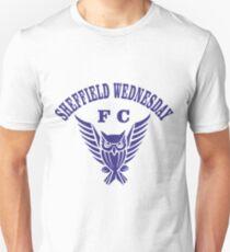 Sheffield Wednesday Unisex T-Shirt