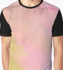 Earth Dream Graphic T-Shirt