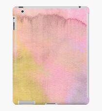 Earth Dream iPad Case/Skin