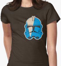 Braveheart Trooper T-Shirt