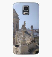 Cadiz  Case/Skin for Samsung Galaxy