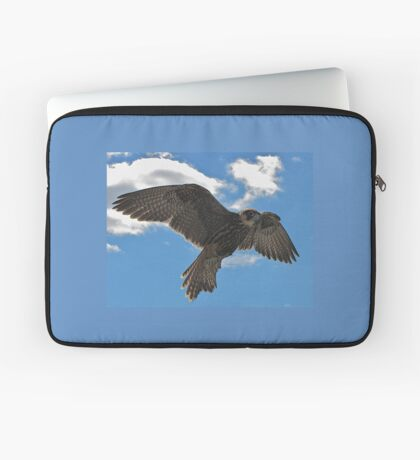 Freedom Beyond ! Laptop Sleeve