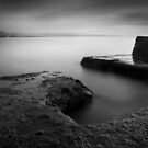 Port II by mords