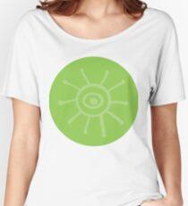 margarita sun Women's Relaxed Fit T-Shirt