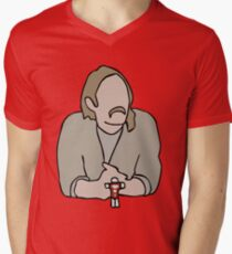 Rust Cohle True Detective T-Shirt