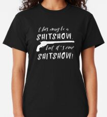 Our Shitshow Classic T-Shirt