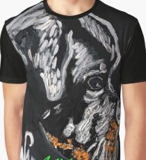 Butch Graphic T-Shirt