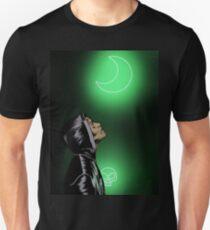 Ya Quram Unisex T-Shirt