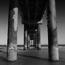 Pillars by davrberts