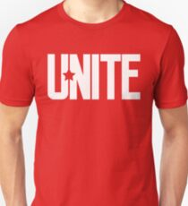 Unite T-Shirt