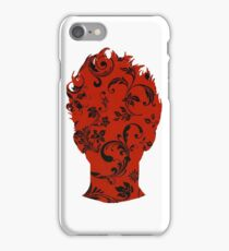 Lovely WATSKY! Suite iPhone Case/Skin