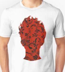 Lovely WATSKY! Suite Unisex T-Shirt