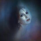 Nebula by Jennifer Rhoades