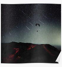 Night of Wonders Poster