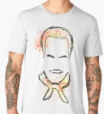 The Soup Nazi Men's Premium T-Shirt