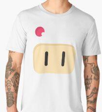 Face Bomb Men's Premium T-Shirt