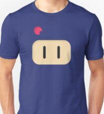Face Bomb Unisex T-Shirt