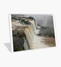 Brazil - Iguacu National Park Laptop Skin