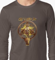 Fury Road - What a lovely day T-Shirt