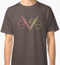 DJ Eve Classic T-Shirt