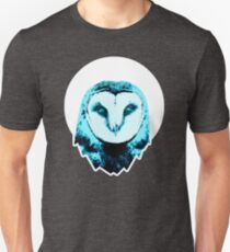 Owl Moon T-Shirt