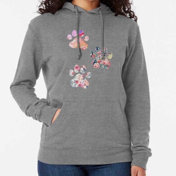 Hoodies Sweatshirt/Men 3D Print Floral,Christmas Flowers Buds,Sweatshirts for Teen Girls