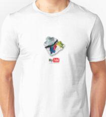 My Tube T-Shirt