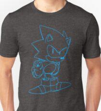 Sonic Mania Preorder T-Shirt
