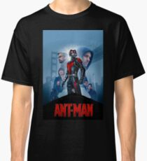 Ant-Man Classic T-Shirt