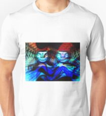 Morning After My Dream Unisex T-Shirt