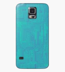 mother board - see description Case/Skin for Samsung Galaxy