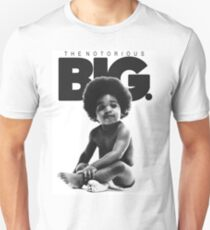 Notorious Baby T-Shirt
