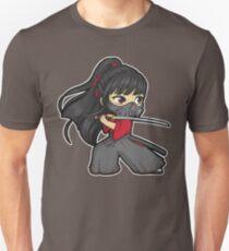 Katana Kohana Unisex T-Shirt