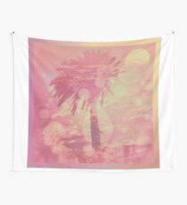 Chon Homey Wall Tapestry