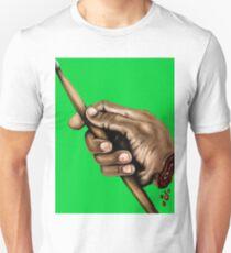 [SOIL] Unisex T-Shirt