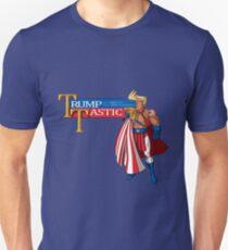 Trump-Tastic Unisex T-Shirt