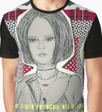 (Dumplings - Robyn) - yks by ofs珊 Graphic T-Shirt