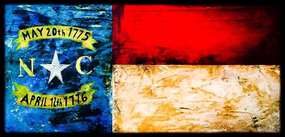 North Carolina by Nautic Dreams
